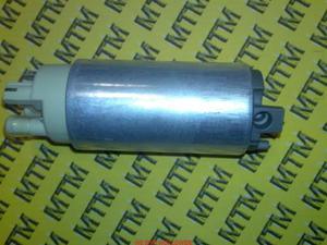 pompa paliwa FORD GALAXY MK3 GALAXY III FORD MONDEO MK4 MONDEO IV A2C53301795 993762269 A2C53100689 - 2833363025