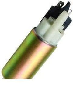 pompa paliwa CITROEN C8 EVASION JUMPYFIAT ULYSSE PEUGEOT EXPERT PEUGEOT 307 807 0973200990205 1525-T9 - 2833363320