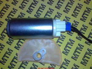 Kawasaki Ninja ZX12R ZX-12R ZX1200 ZX-1200 roczniki 2000-2005 , OE 49040-1067,49040-0049 pompa paliwa,pompka paliwowa,fuel pump - 2833363737