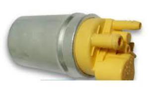pompa paliwa FORD MONDEO IV 2.2 TDCi FORD MONDEO MK4 2.2 TDCi od 2008r A2C53250259 - 2833364062
