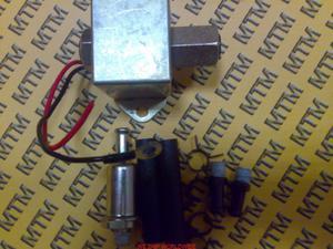 pompa paliwa YANMAR pompa paliwa zasilajaca YANMAR 42700105 - 2833364433