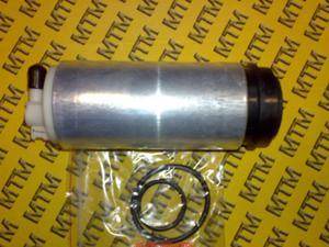 pompa paliwa AUDI A4 1.8T AUDI A4 1.8 TURBO AUDI A4 B6 8E0919051CG - 2833365998