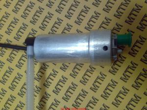 pompa paliwa MERCEDES C KLASA COUPE 200 kompresor MERCEDES W203 CL MERCEDES W203 C KLASA 1.8 kompresor MERCEDES C200 kompresor W203 72822200 - 2833366061