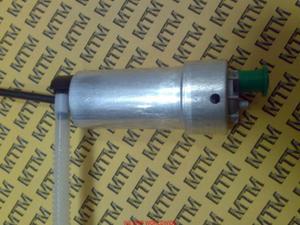 pompa paliwa MERCEDES w 203 kombi 1.8 kompresor MERCEDES C180 kompresor MERCEDES CL200 kompresor 72822200 - 2833366062