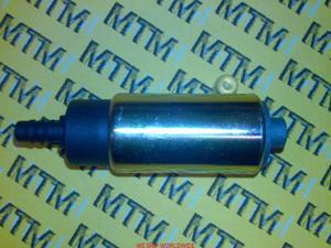 Polaris Sportsman XP 550 Polaris Sportsman XP 850 2009-2010 OE 2204307 pompa paliwa , pompka paliwowa - 2833366388