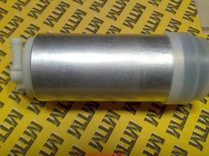 AUDI A6 4B AUDI A6 1.8 T 2.4 3.0 V6 AUDI S6 1997-2005 VDO 228233002007 4B0919051F 8E0919051E pompa paliwa , pompka paliwowa - 2833366456