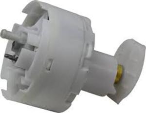 pompa paliwa AUDI 80 AUDI A4 B5 AUDI A4 96-02 A6 4B kompletna 8D0906089,8D0906091A - 2833366732