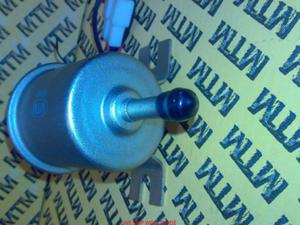 pompa paliwa Weidemann 1055 D/P, 1060 D/P, 1090 D/P, 1115 P22, 1115 P26 - 2833366825