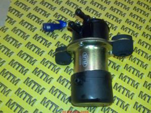 minikoparka Kobelco SK 045 Kobelco SK045 Kobelco SK-045 pompa paliwa, pompka paliwowa - 2833366959