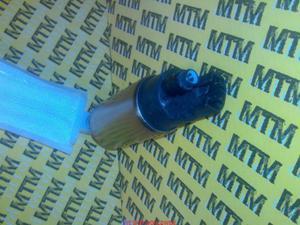 POLARIS SPORTSMAN XP 550 XP 850 XP EPS 550 XP EPS 850 r.2009-2010 OE 2204307 pompa paliwa, pompka paliwowa - 2833367182