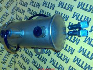 pompa paliwa Caterpillar M 312 M312 CAT M312 CAT M 312 - 2833367241