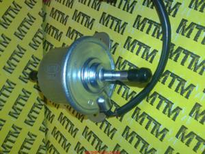 pompa paliwa do minikoparki IHI 9VX-3 silnik Yanmar 2TNV70 - 2833367245