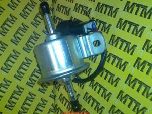 pompa paliwa do minikoparki IHI 17VX-3 z silnikiem Yanmar 3TNV70
