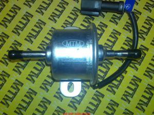 pompa paliwa do minikoparki IHI 55V-4 IHI 60V-4 z silnikiem KUBOTA V2403DI - 2833367258