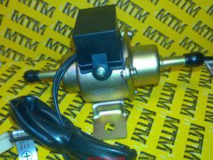 pompa paliwa do minikoparki IHI 9NX-2 z silnikiem Yanmar 2TNV70 - 2833367262