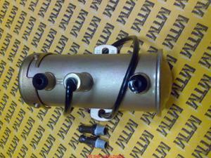 pompa paliwa do koparki KOBELCO SK75-8 KOBELCO SK80CS-2 OE 8-97041521-2 - 2833367298