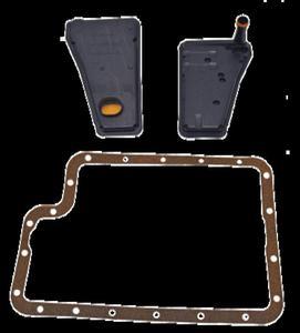 filtr oleju skrzyni biegów FORD F-150 F150 FORD F-F250 F250 FORD F-350 F350 - 2833367646