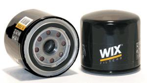 HONDA VT1100C Shadow HONDA VT500C Shadow HONDA VT500FT Ascot filtr oleju, oil filter - 2833367851