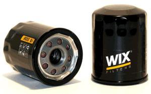 POLARIS RANGER 570 POLARIS RANGER 700 POLARIS FOREST 800 filtr oleju, oil filter - 2833368032