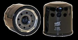 KAWASAKI Z1000 (ZR1000) ZG1400 Concours ZX-12R Ninja ZX-6 Ninja ZX600 filtr oleju - oil filter - 2833368280