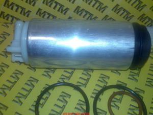 pompa paliwa ROVER 75 1.8 16V z przelewem 993762212 - 2833368700
