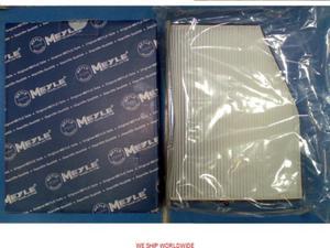 filtr kabinowy pyłkowy Seat Leon Seat Altea Seat Alhambra Seat Toledo III K1111 1K0819644A - 2833369216