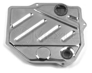 MERCEDES W126 W140 W123 W124 R129 filtr hydrauliki filtr do automatu transmission filter - 2833369244