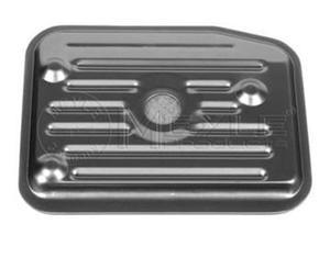 filtr oleju automatycznej skrzyni biegów Seat Leon Seat Ibiza II Seat Cordoba Seat Toledo - 2833369292