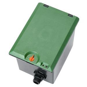 Skrzynka na zawór automatyczny V1 - 1735864538