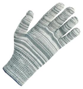 Rękawice dynema/poliamid/włókno szklane antyprzecięciowe 200 par, rozmiar 10 - 1735865053