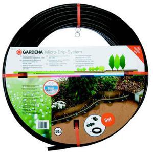Microdrip - podziemna linia kroplująca 13,7 mm, 50 m - 1735865380