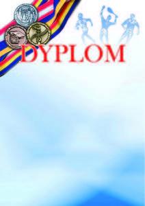 Papier do dyplom - 2858920966
