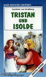 Tristan und Isolde - 2827701976