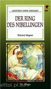 Der Ring des Nibelungen - 2827701992