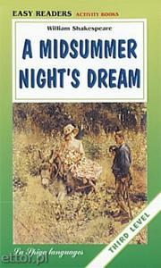 A Midsummer Night's Dream - 2827702278
