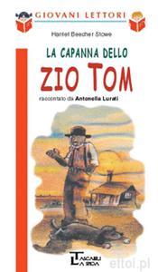 La Capanna dello zio Tom - 2827702534