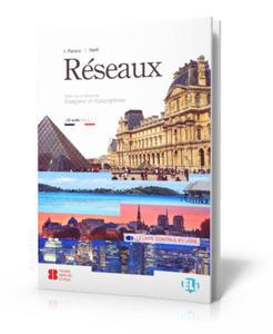Réseaux - Dans la civilisation française... - 2827702916