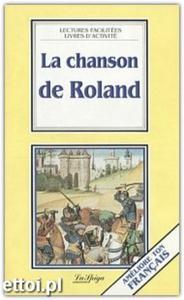 La chanson de Roland - 2827701080