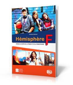 Hémisph - 2827703164