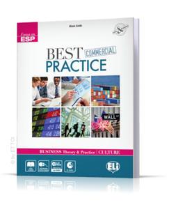 Best Commercial Practice - 2827703203