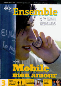Ensemble - nr 3 - 2011/2012 - 2827703557