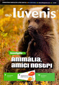 Iúvenis - nr 2 - 2009 - 2010 - 2827703602