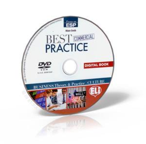 Best Commercial Practice - Digital Book - 2827703650