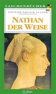 Nathan der Weise - 2827703773