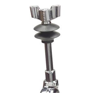 GIBRALTAR tulejka z podkładką pod blachę, na statyw gwint 8mm SC-20B - 1745880892
