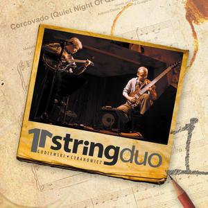 Płyta 11stringduo - 1745881549