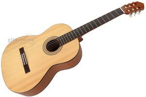 YAMAHA gitara klasyczna C30M