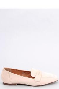 Koszulka nocna Koszula Nocna Model Kristina Black - Donna - 2864279879