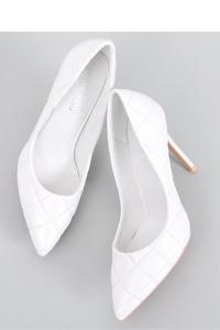 Koszulka nocna Koszula Nocna Model 4112 Mint - Mewa - 2864279883