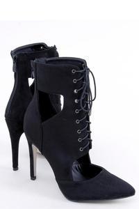 Koszulka nocna Koszula Nocna Model 4112 Pink - Mewa - 2864279884